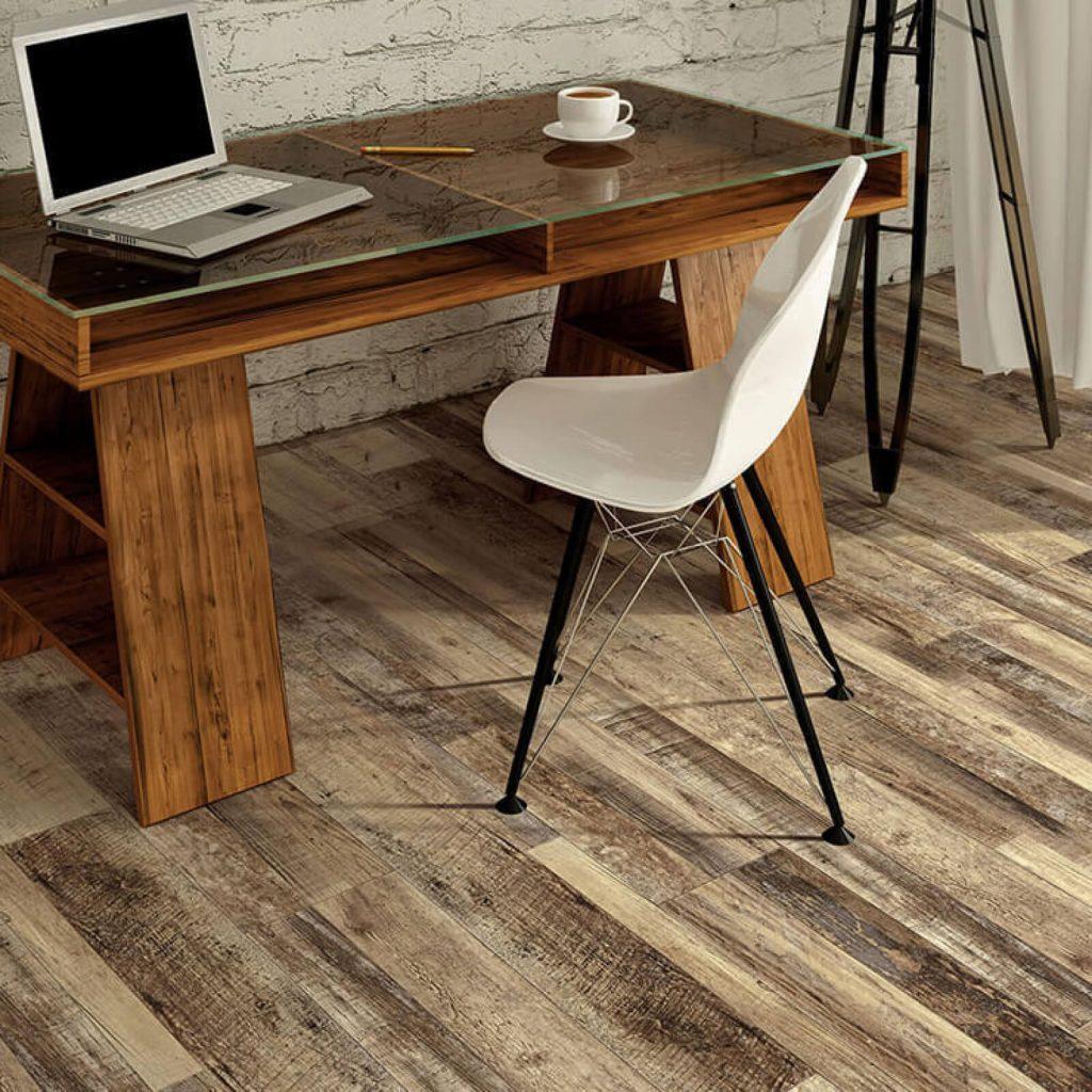 Vinyl flooring | Vic's Carpet & Flooring