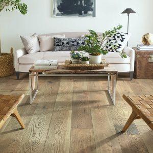 Living room flooring | Vic's Carpet & Flooring