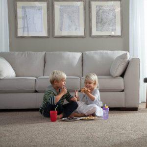 Carpet flooring | Vic's Carpet & Flooring