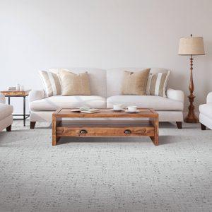 Exquisite Portrait carpet | Vic's Carpet & Flooring