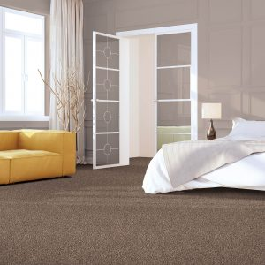 Impressive Selection of carpet | Vic's Carpet & Flooring