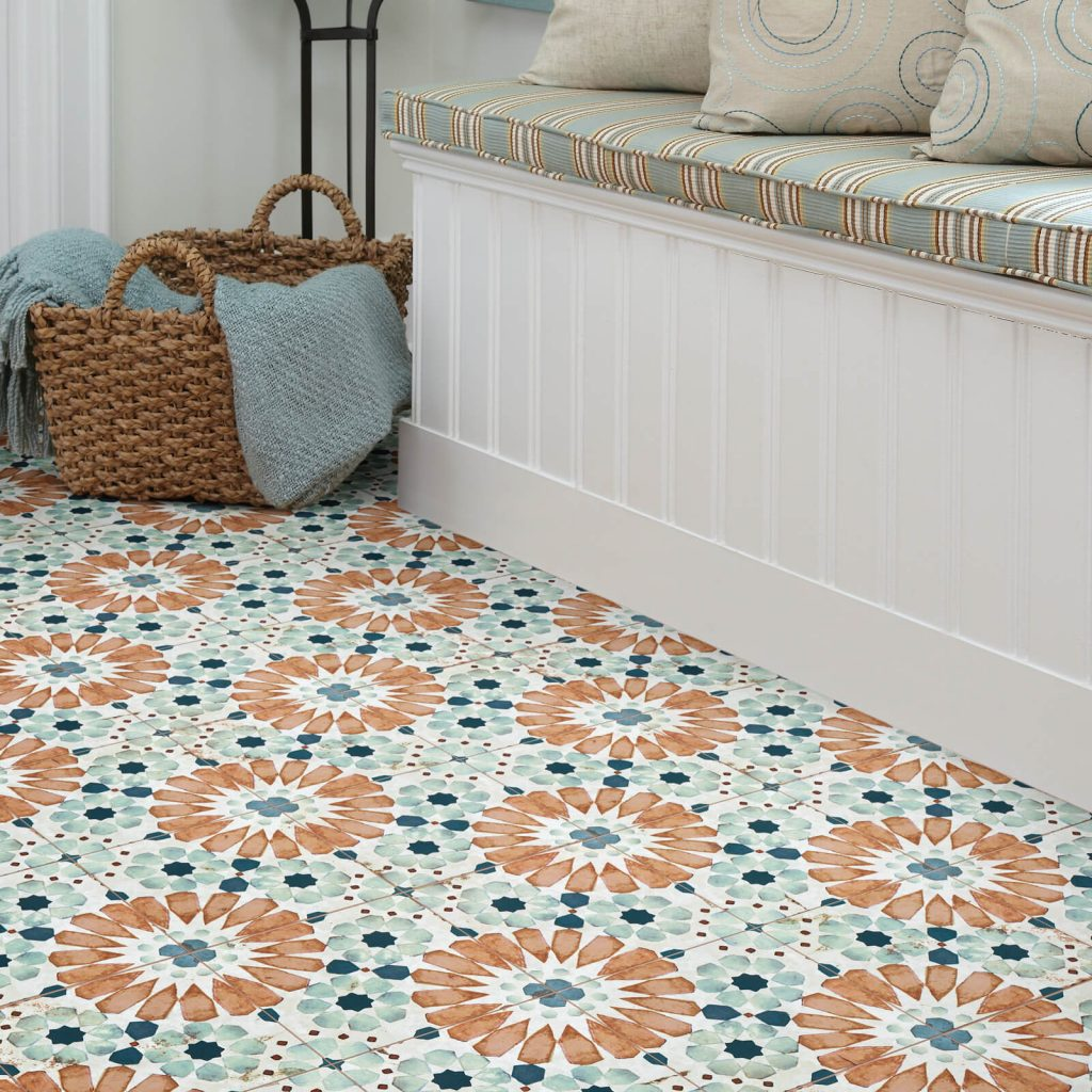 Tile flooring | Vic's Carpet & Flooring