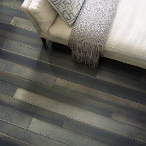 Mystique maple flooring| Vic's Carpet & Flooring