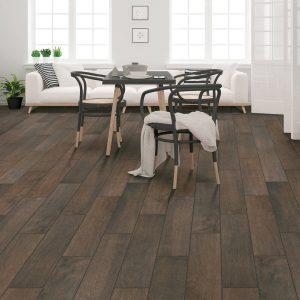 Hardwood flooring | Vic's Carpet & Flooring