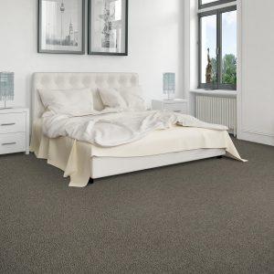 Memorable carpet | Vic's Carpet & Flooring
