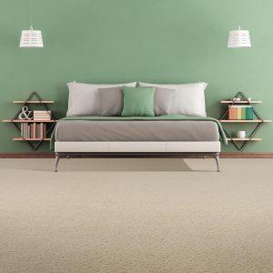 Natural carpet | Vic's Carpet & Flooring