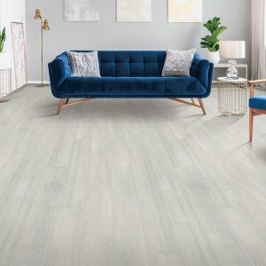 Laminate flooring | Vic's Carpet & Flooring