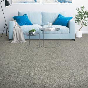 Placid Reflection | Vic's Carpet & Flooring