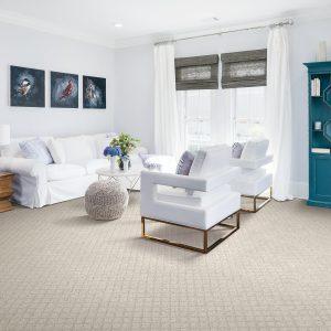 Living room Carpet | Vic's Carpet & Flooring