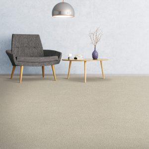 Grey Carpet | Vic's Carpet & Flooring