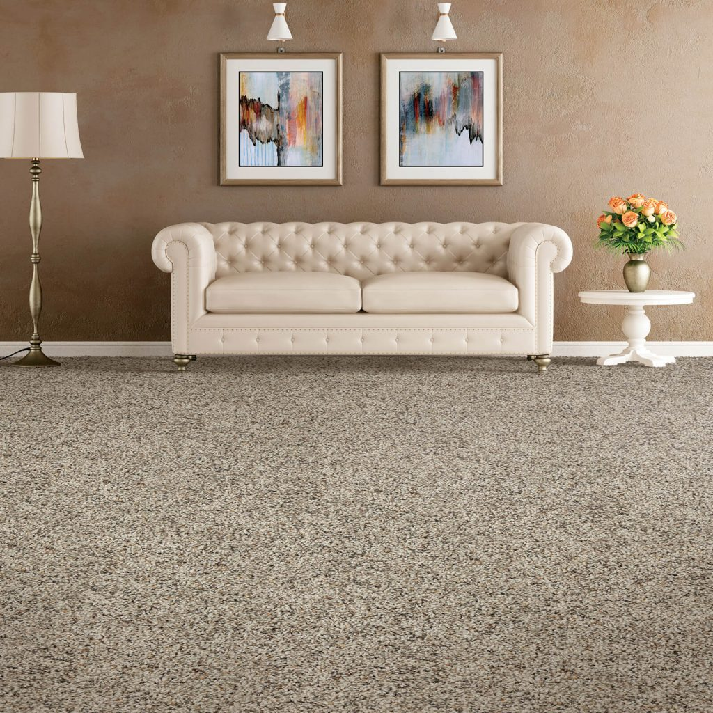 Grey Carpet | Vic's Carpet & Flooring