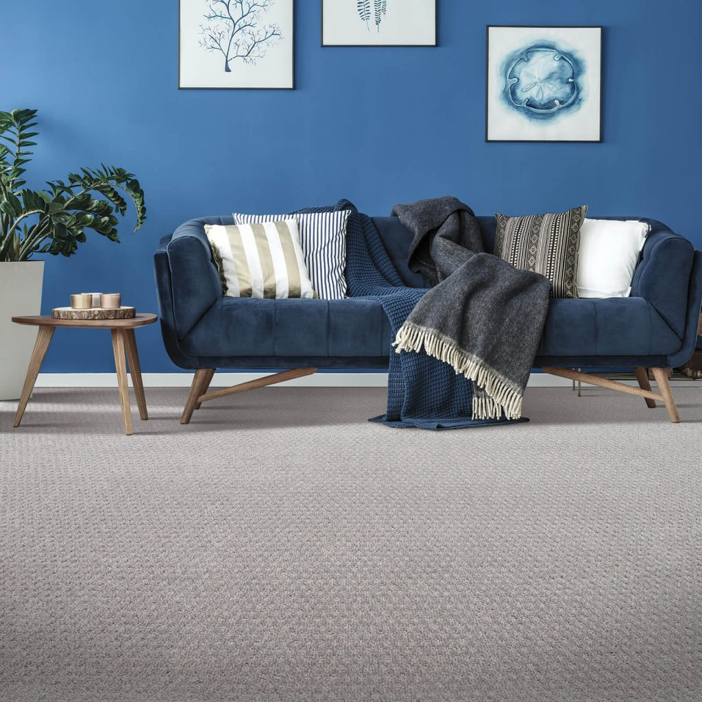 Stylish Carpet flooring | Vic's Carpet & Flooring