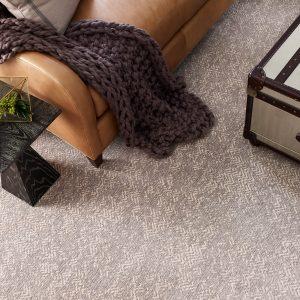 Tanzania shalestone carpet | Vic's Carpet & Flooring