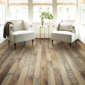Trilogy thatch vign flooring| Vic's Carpet & Flooring