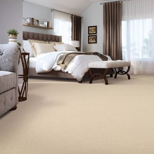 Bedroom Carpet flooring | Vic's Carpet & Flooring
