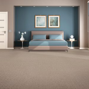 Bedroom Carpet | Vic's Carpet & Flooring