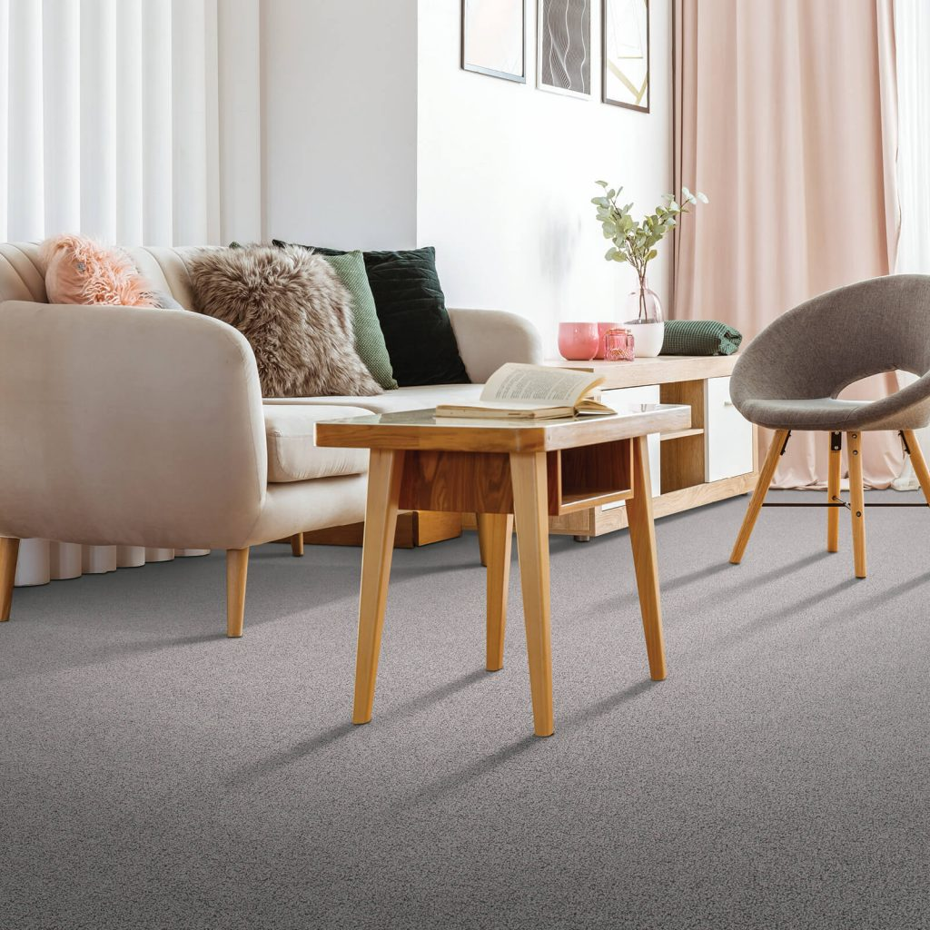 Living room Carpet | Vic's Carpet & Flooring