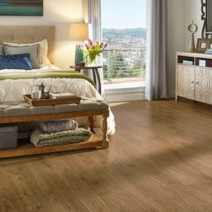 Urban walnut Laminate flooring | Vic's Carpet & Flooring