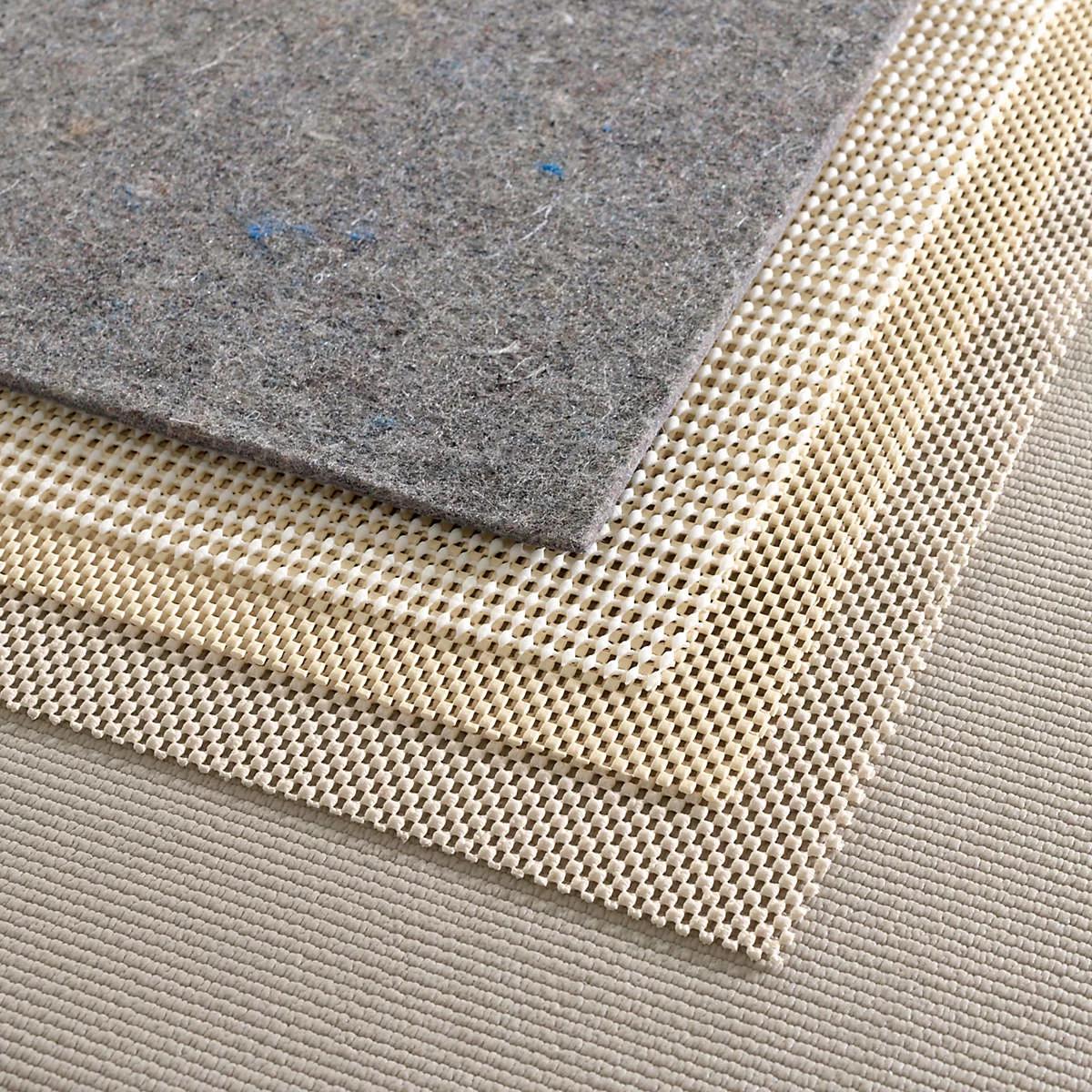 Area Rugs | Vic's Carpet & Flooring