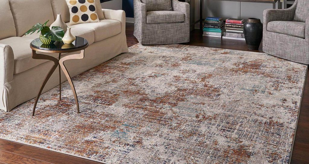 All About Area Rugs Oconomowoc Wi Vic S Carpet Amp Flooring