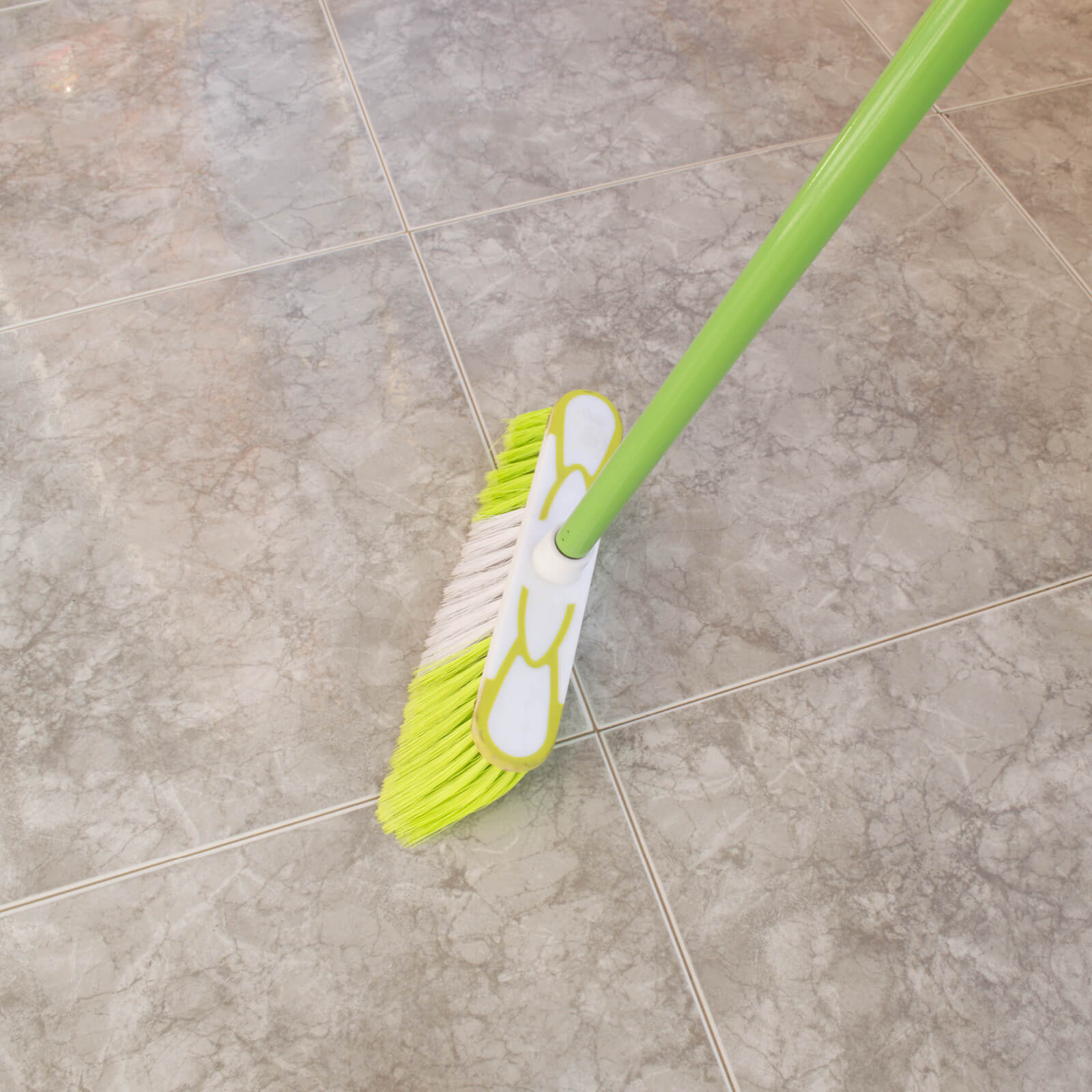 Tile cleaning | Vic's Carpet & Flooring