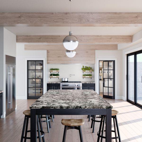 Countertops | Vic's Carpet & Flooring