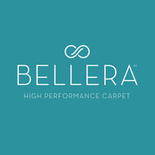Bellera | Vic's Carpet & Flooring