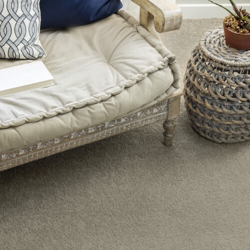 Carpet product | Vic's Carpet & Flooring