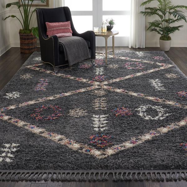 Embrace hygge Carpet | Vic's Carpet & Flooring