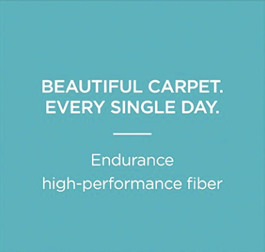 Endurance | Vic's Carpet & Flooring