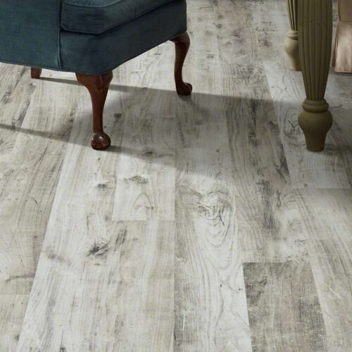 Laminate product | Vic's Carpet & Flooring