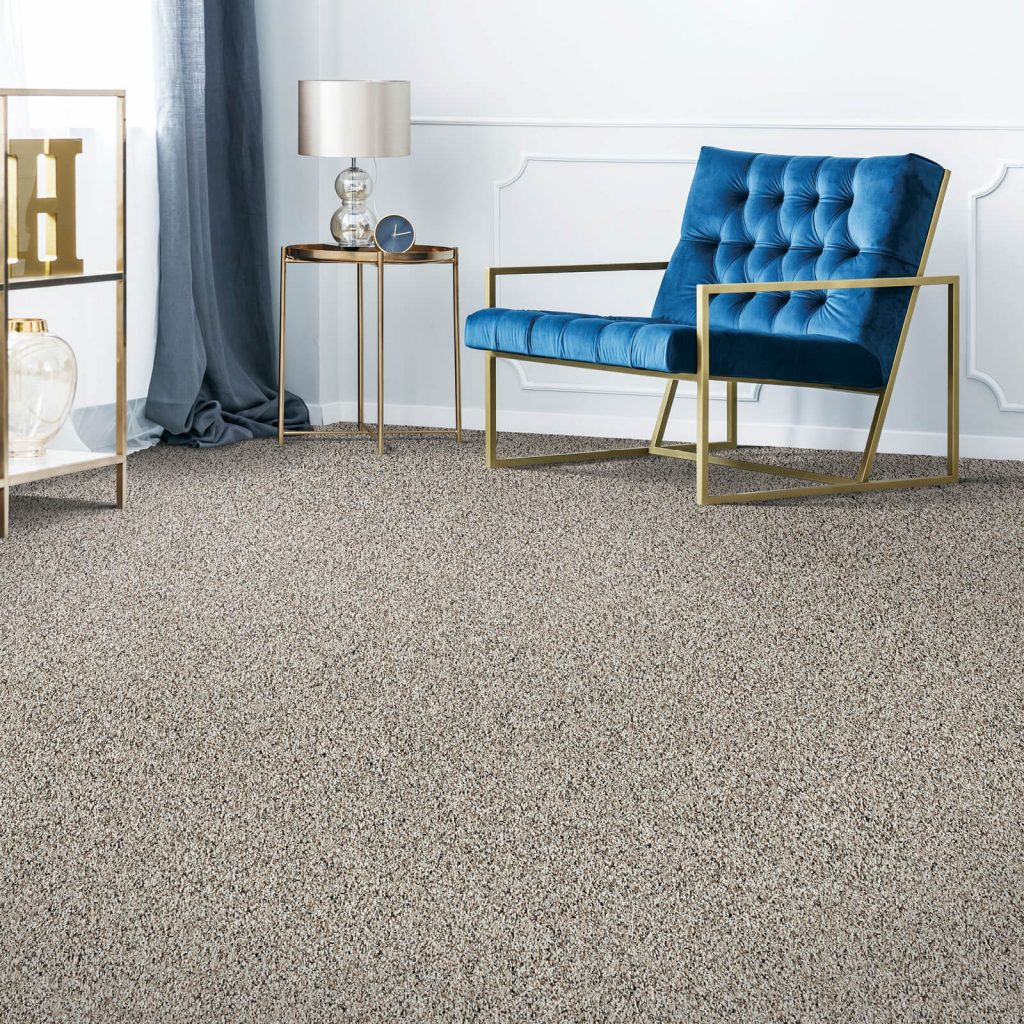 How to Choose a Carpet for Allergies