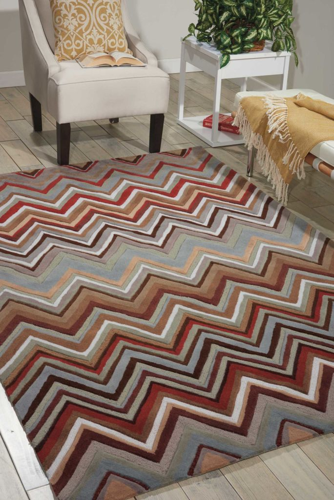 Elevate your Living Room or Office with Bold Carpet