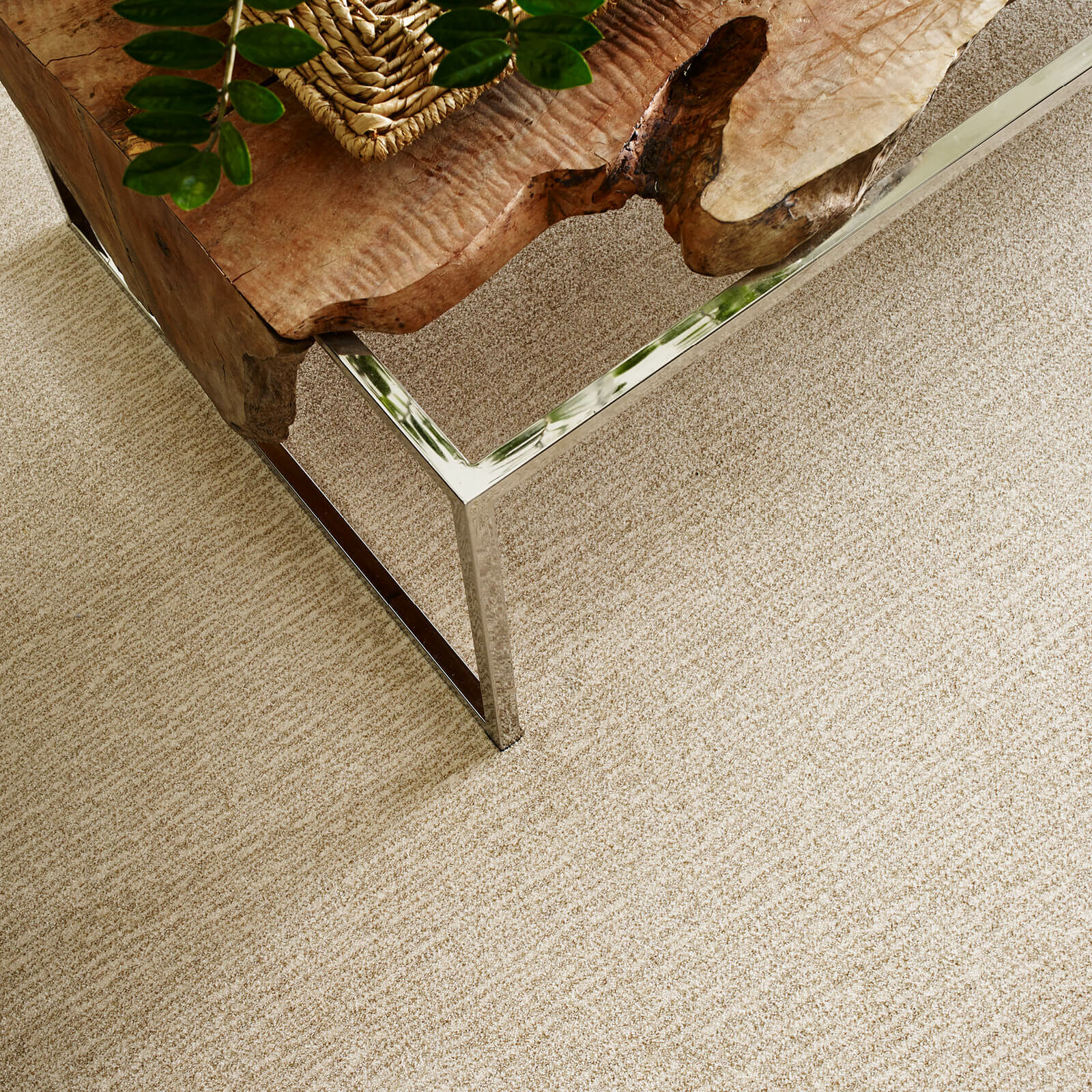 Carpet flooring | Vic's Carpet & Flooring