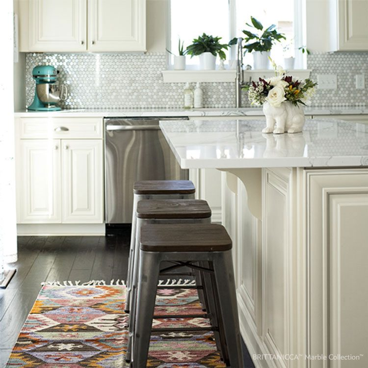 Countertops | Vic's Carpet & Flooring