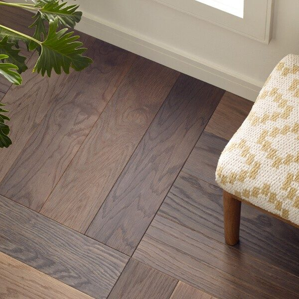 Hardwood flooring | Vic's Carpet & Flooring