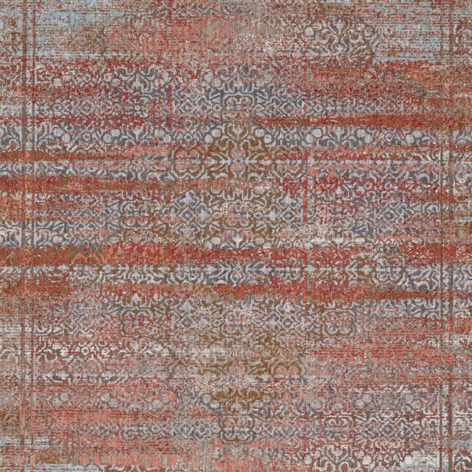 Area Rug | Vic's Carpet & Flooring