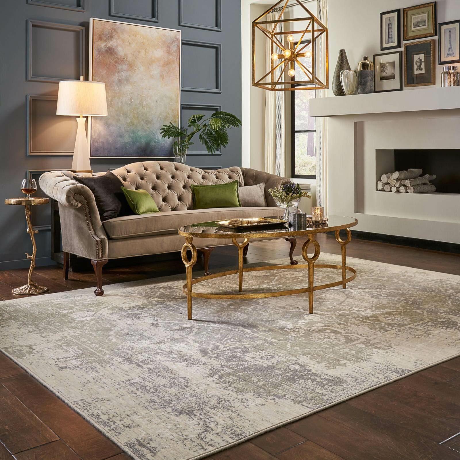 Area Rug | Vic's Carpet & Flooring