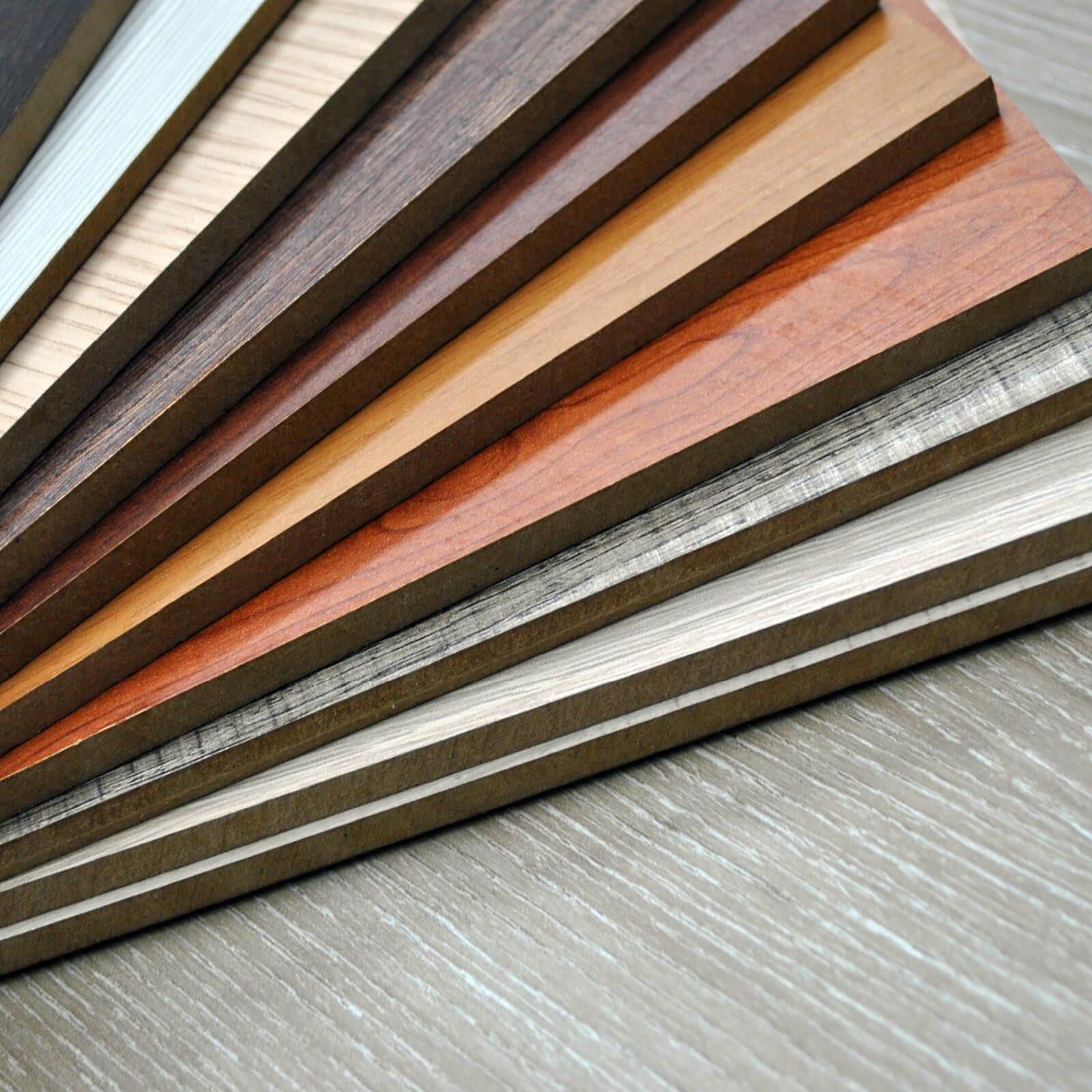 Laminate faqs | Vic's Carpet & Flooring