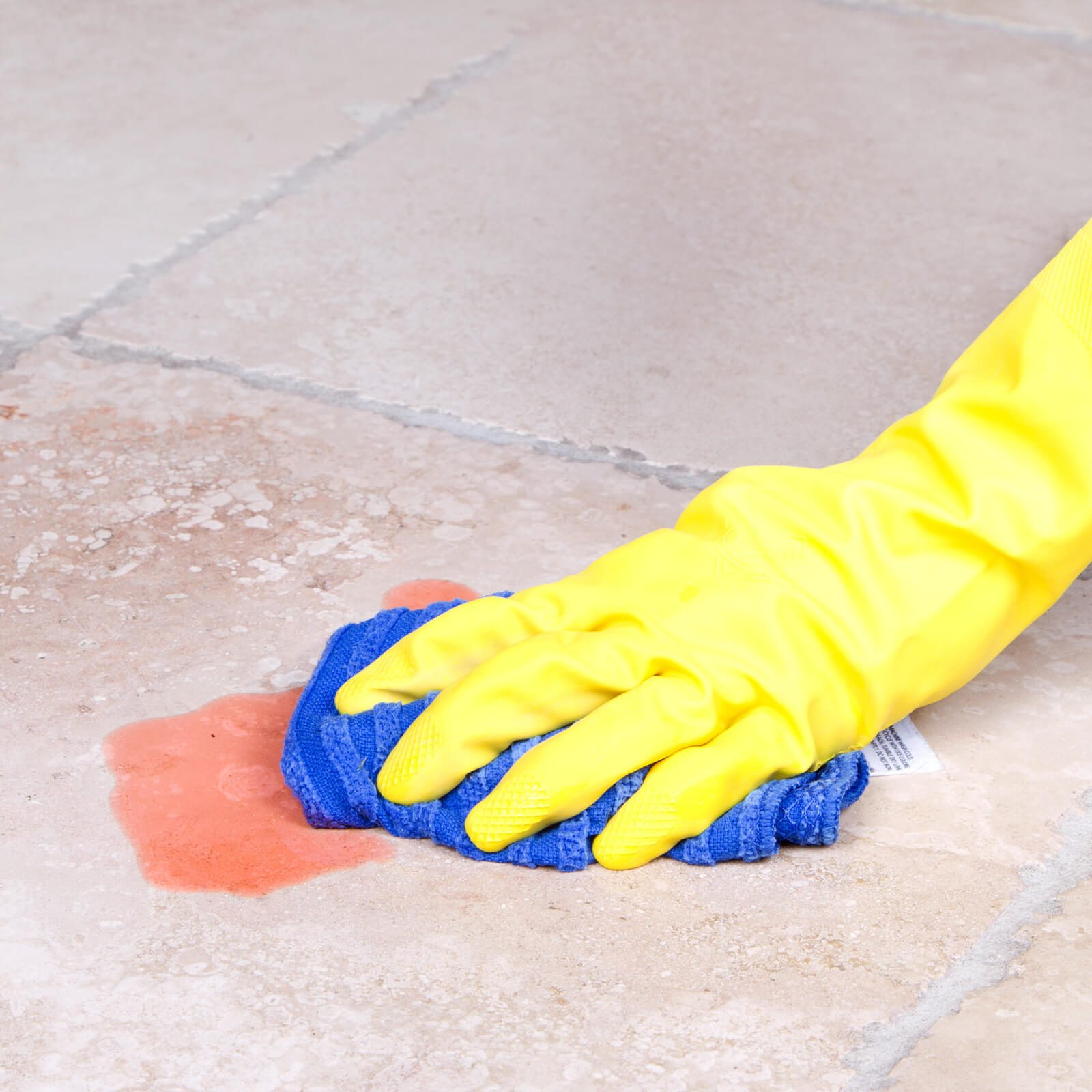 Tile cleaning   Vic's Carpet & Flooring
